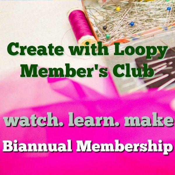 Biannual Membership